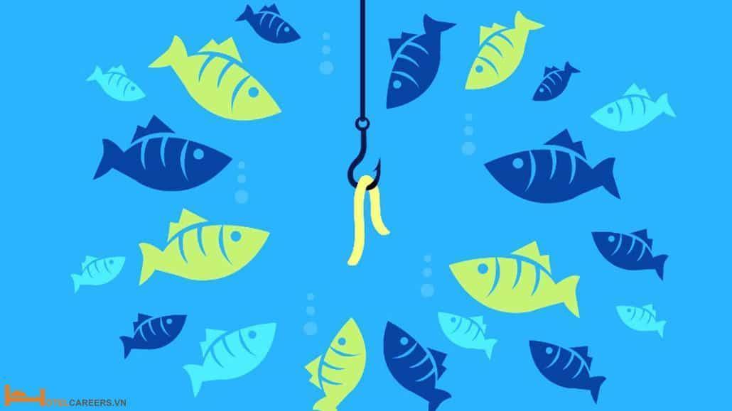 Sử dụng phương pháp Up-selling và cross-selling để tăng doanh thu