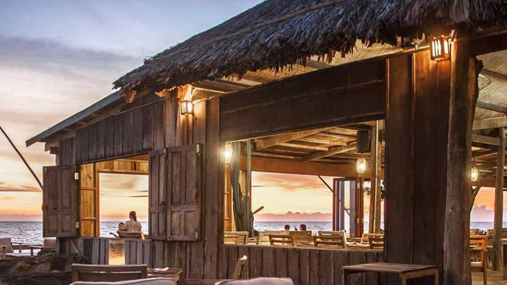 Ocean-Bay-Resort-bien-phu-quoc