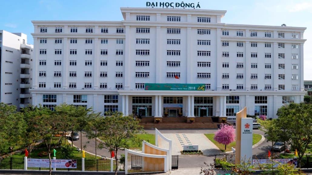 Các trường đào tạo quản trị khách sạn Đà Nẵng