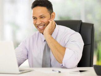 Director of sales là gì?