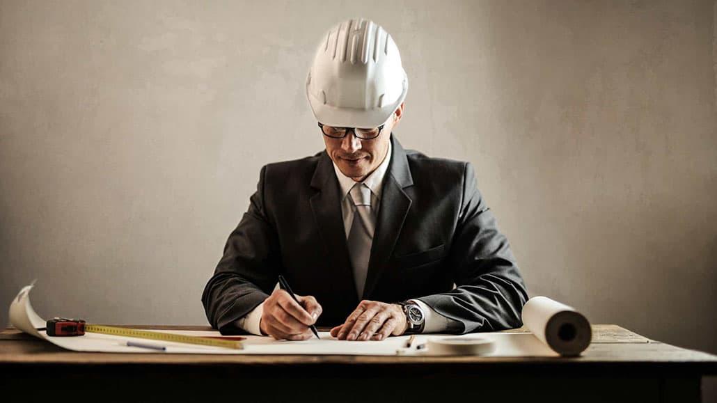 Hotel Director of Engineering job description