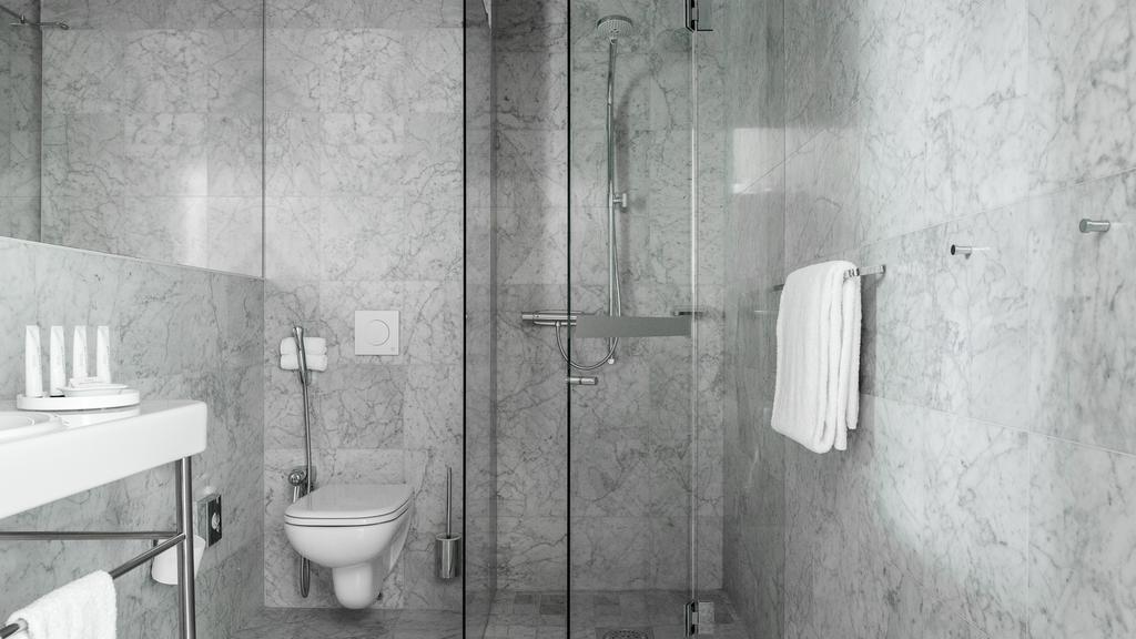 Chụp ảnh phòng tắm 1