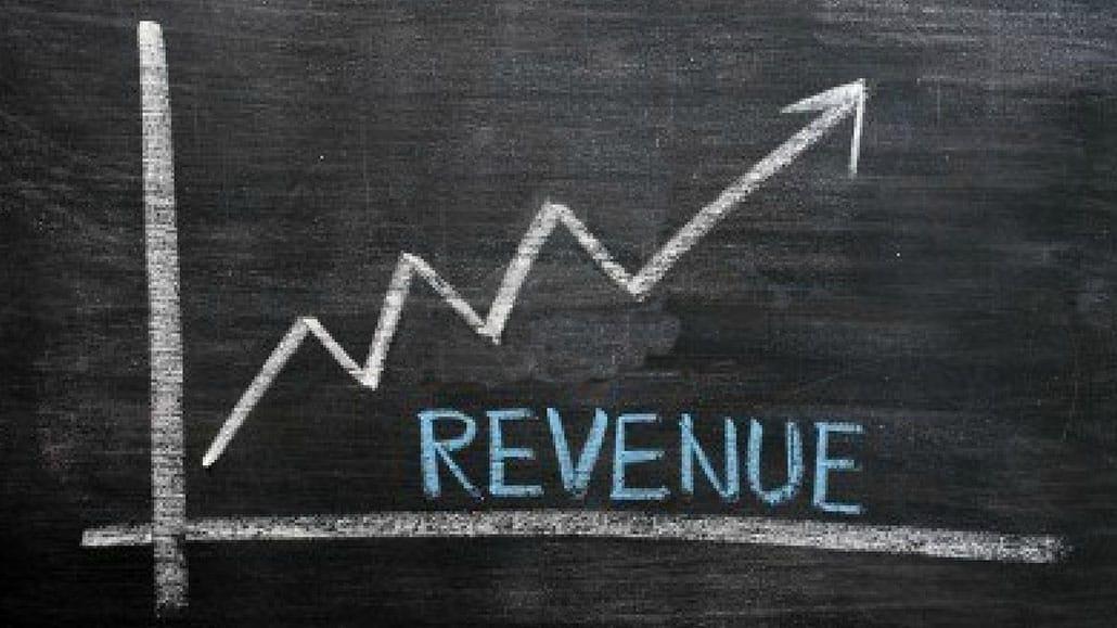 Cách quản lý doanh thu