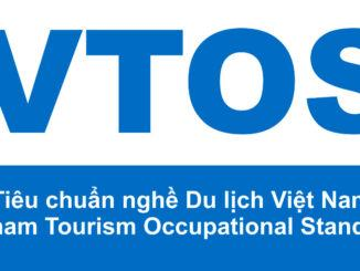 VTOS là gì?