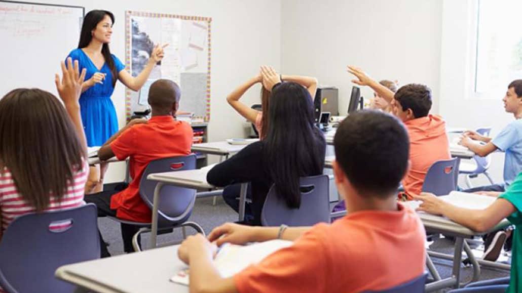 Cách cải thiện kỹ năng giao tiếp của sinh viên hiện nay
