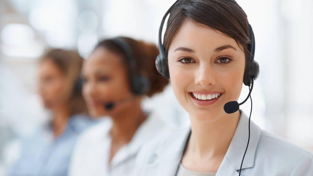 Tố chất cần có của một Customer Care
