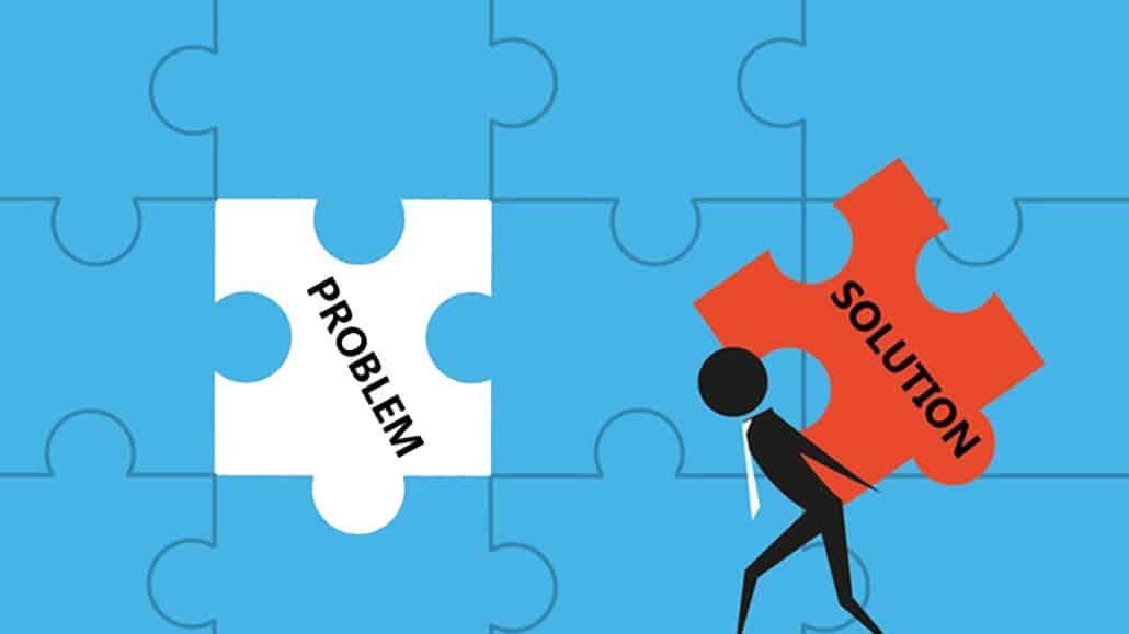 Kỹ năng tư duy và giải quyết vấn đề hiệu quả