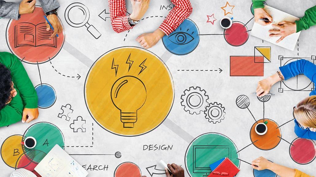 Cách nâng cao kỹ năng tư duy và giải quyết vấn đề hàng ngày
