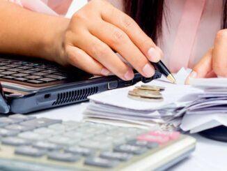 Kế toán tiền lương khách sạn là gì?