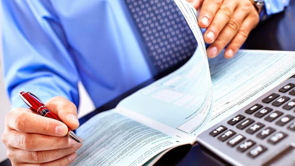 Mô tả công việc kế toán tiền lương khách sạn